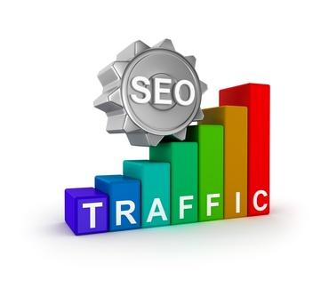 Søgeoptimering af Wordpress