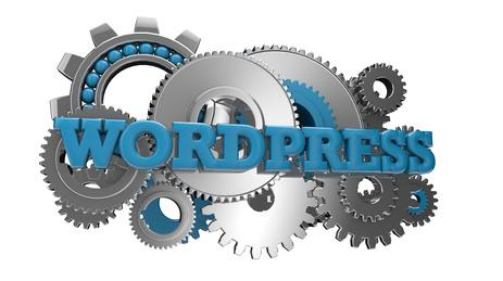 Top 10 gode WordPress plugins