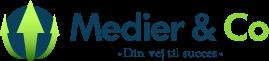 Medier & Co