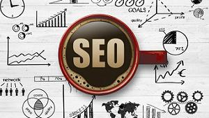 Søgemaskineoptimering – med kvalitet kommer du længst