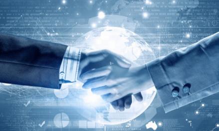 Partner til Webshop eller IT virksomhed