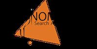 Nomi-Search