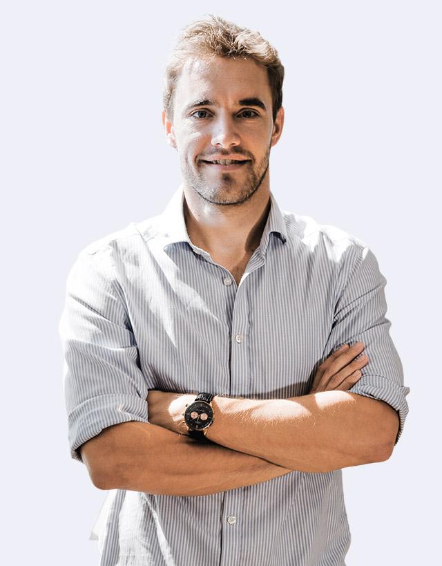 Simon Broskov
